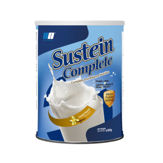 Sustein Complete Healthy Aging by Uno Nutrition