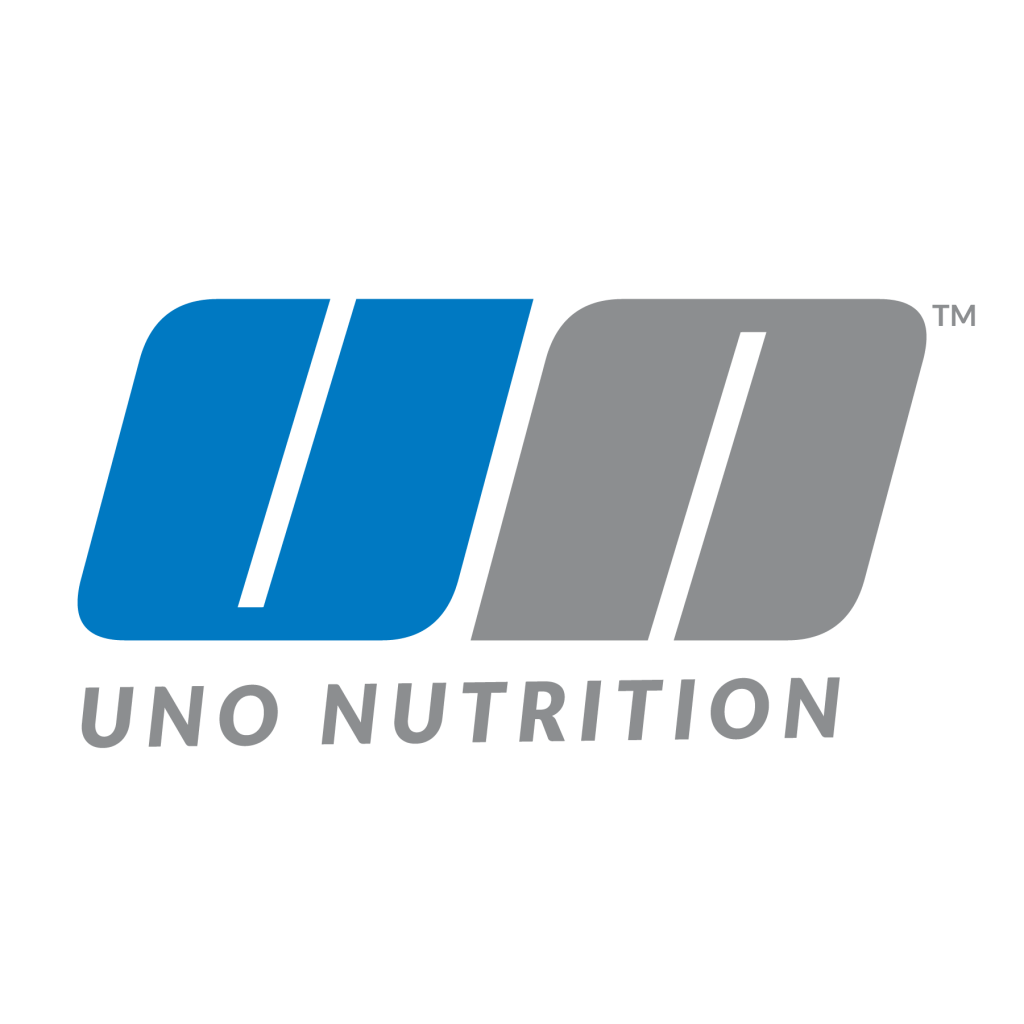Uno Nutrition | We Care For The Ones You Loved | About Us