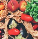 Food irradiation as a mean of food preservation